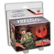 Star Wars : Imperial Assault – Alliance Rangers Ally Pack